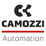 Camozzi Stockist