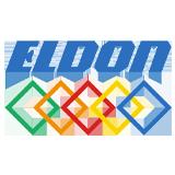 Eldon Stockist